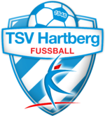 TSV Hartberg kündigen - Kündigungsanschrift