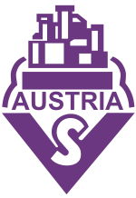 SV Austria Salzburg kündigen - Kündigungsanschrift