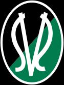 SV Ried kündigen - Kündigungsanschrift