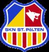 SKN St. Pölten kündigen - Kündigungsanschrift