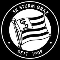 Sturm Graz kündigen - Kündigungsanschrift