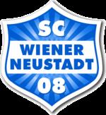 SC Wiener Neustadt kündigen - Kündigungsanschrift