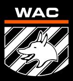 RZ Pellets WAC kündigen - Kündigungsanschrift