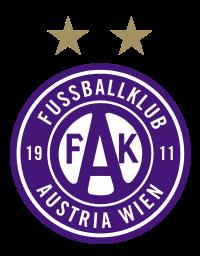 FK Austria Wien kündigen - Kündigungsanschrift