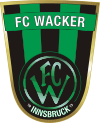 FC Wacker Innsbruck kündigen - Kündigungsanschrift