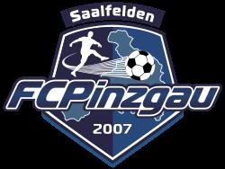 FC Pinzgau kündigen - Kündigungsanschrift
