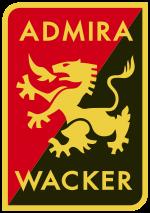 FC Admira Wacker kündigen - Kündigungsanschrift