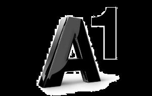 A1 Telekom kündigen - Kündigungsanschrift