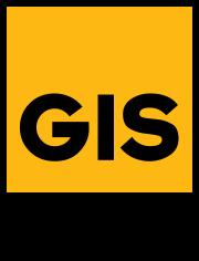 GIS GmbH kündigen - Kündigungsanschrift
