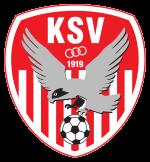 KSV 1919 kündigen - Kündigungsanschrift