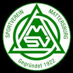 SV Mattersburg kündigen - Kündigungsanschrift