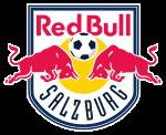 Red Bull Salzburg - Kündigungsanschrift