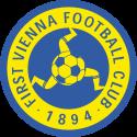 Vienna FC kündigen - Kündigungsanschrift