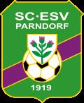 SC Parndorf kündigen - Kündigungsanschrift