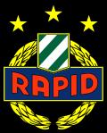 SK Rapid Wien kündigen - Kündigungsanschrift