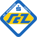 SC Zwettl kündigen - Kündigungsanschrift