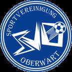 SV Oberwart kündigen - Kündigungsanschrift