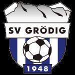 SV Scholz Grödig - Kündigungsanschrift