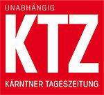 Kärntner Tageszeitung kündigen - Kündigungsanschrift