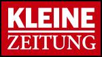 Kleine Zeitung kündigen - Kündigungsanschrift