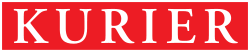 Kurier-Verlag - Kündigungsanschrift