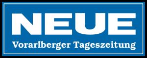 NEUE Zeitungs GmbH kündigen - Kündigungsanschrift