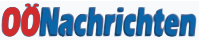 OÖ. Online GmbH kündigen - Kündigungsanschrift