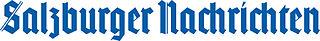 Salzburger Nachrichten kündigen - Kündigungsanschrift