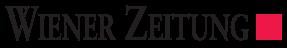 Wiener Zeitung kündigen - Kündigungsanschrift