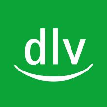 Deutscher Landwirtschaftsverlag kündigen - Kündigungsanschrift