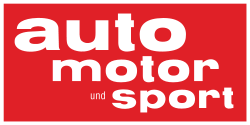 Motor Presse Abo kündigen - Kündigungsanschrift