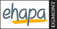 Egmont Ehapa Verlag Abo kündigen - Kündigungsanschrift