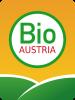 BIO AUSTRIA kündigen - Kündigungsanschrift