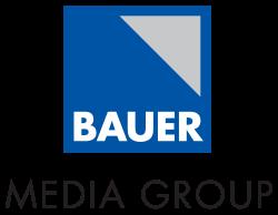 Bauer Vertriebs KG Abo kündigen - Kündigungsanschrift