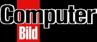 COMPUTER BILD Abo kündigen - Kündigungsanschrift