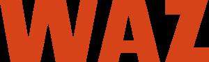 WAZ Abo kündigen - Kündigungsanschrift