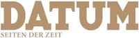 DATUM Verlag kündigen - Kündigungsanschrift