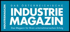 Industriemagazin Verlag kündigen - Kündigungsanschrift