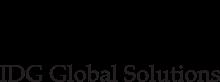 IDG Business Media GmbH kündigen - Kündigungsanschrift