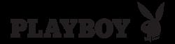 Playboy Abo kündigen - Kündigungsanschrift