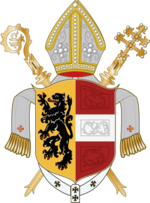 Erzdiözese Salzburg kündigen - Kündigungsanschrift