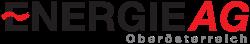 Energie AG Oberösterreich - Kündigungsanschrift