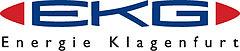 Stadtwerke Klagenfurt AG - Kündigungsanschrift