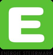 Energie Steiermark AG - Kündigungsanschrift