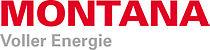 MONTANA Energie - Kündigungsanschrift