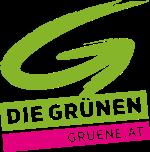 Die Grünen - Kündigungsanschrift