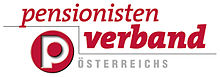 PVÖ - Kündigungsanschrift