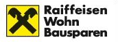 Raiffeisen Bausparkasse GmbH - Kündigungsanschrift