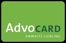 Advocard kündigen - Kündigungsanschrift