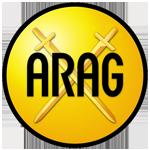 ARAG SE - Kündigungsanschrift